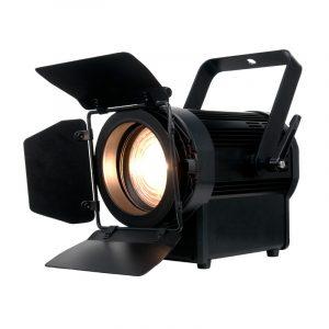 ADJ Encore FR50z LED Fresnel 3000K