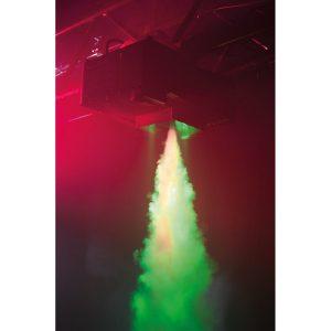 ADJ Fog Furry Jet, verticale rookmachine