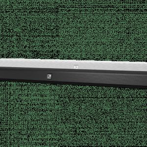 Audac IMEO1/B – Professional Soundbar – Zwart
