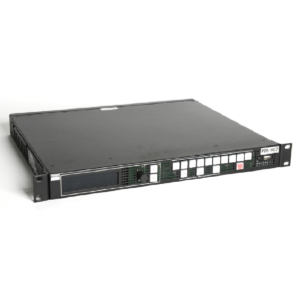 Barco PDS-902 SG