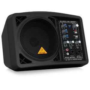 Behringer Eurolive B205D Shoutbox