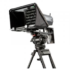Datavideo Teleprompter/ Autocue