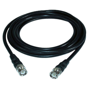 HD-SDI kabel 15 meter