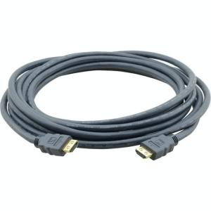 HDMI kabel 15,2 mtr