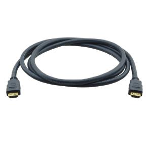 HDMI kabel 1,8 mtr