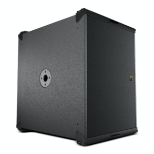 L-Acoustics SB18-2 Subwoofer