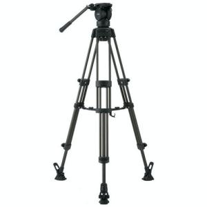 Libec Tripod T68 camera statief