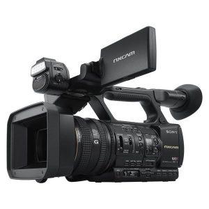 Livestream pakket, geschakeld beeld, incl katheder microfoon