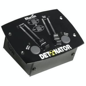 Martin – Detonator Atomic 3000 Strobe Controller