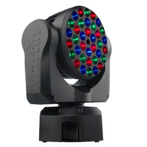 Martin Mac 101 Led moving head