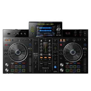 Pioneer XDJ-RX2 DJ Controler