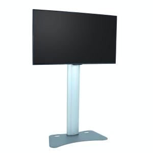 Samsung QM75R LCD scherm incl 200 cm statief