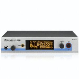 Sennheiser EW 500 4x ontvanger, ASA1