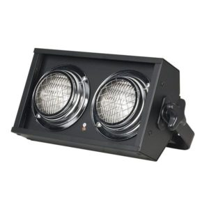 Showtec Stageblinder cateye