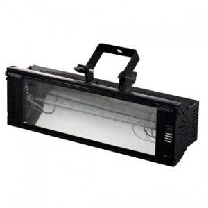 Strobe SP-1500 DMX MKII