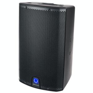 Turbosound IQ10, actieve speaker 2500 watt